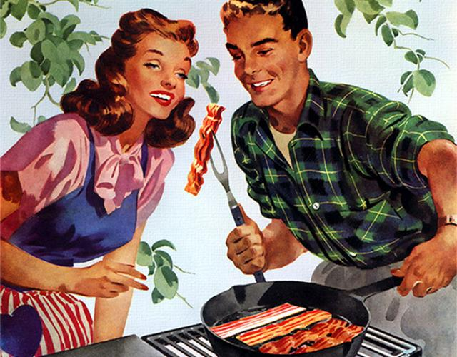 retro-bbq-bacon.jpeg